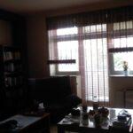 Raffrollos Fr Gemtliche Kleine Wohnung Heimteideen Gardinen Für Küche Schlafzimmer Wohnzimmer Fenster Scheibengardinen Gardine Die Wohnzimmer Balkontür Gardine