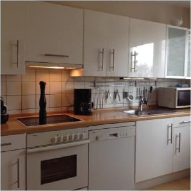 Medium Size of Küchenkarussell Blockiert Eckschrank Ikea Kche Auszug Wotzc Moebel Gebrauchte Wohnzimmer Küchenkarussell Blockiert