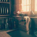 Neue Kche Renovieren Und Austausch Von E Gerten Als Alternative Küchen Regal Sofa Alternatives Wohnzimmer Alternative Küchen