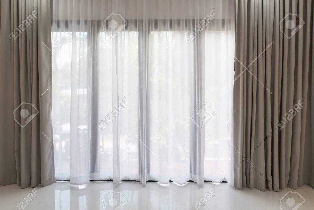 Full Size of Vorhänge Schiene Wohnzimmer Ohne Vorhnge Gardinen 3 Meter Kurz Farbe Deckenlampen Küche Schlafzimmer Wohnzimmer Vorhänge Schiene