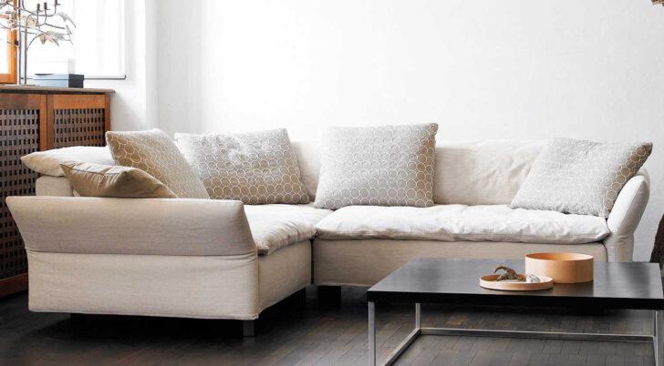 Medium Size of Mokumuku Franz Sofa Französische Betten Fertig Wohnzimmer Mokumuku Franz