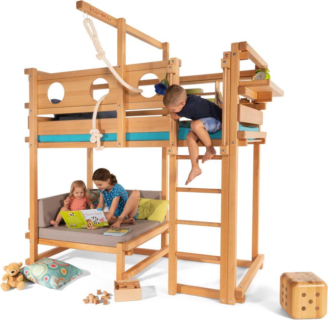 Large Size of Coole Kinderbetten Betten T Shirt Sprüche T Shirt Wohnzimmer Coole Kinderbetten