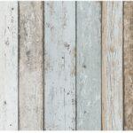 Tapeten Bei Poco Wohnzimmer Tapeten Bei Poco As Cration Papier Tapetepoco Grau Blau Braun Holz Beistelltisch Küche Für Die Arbeitstisch Sideboard Mit Arbeitsplatte Schlafzimmer