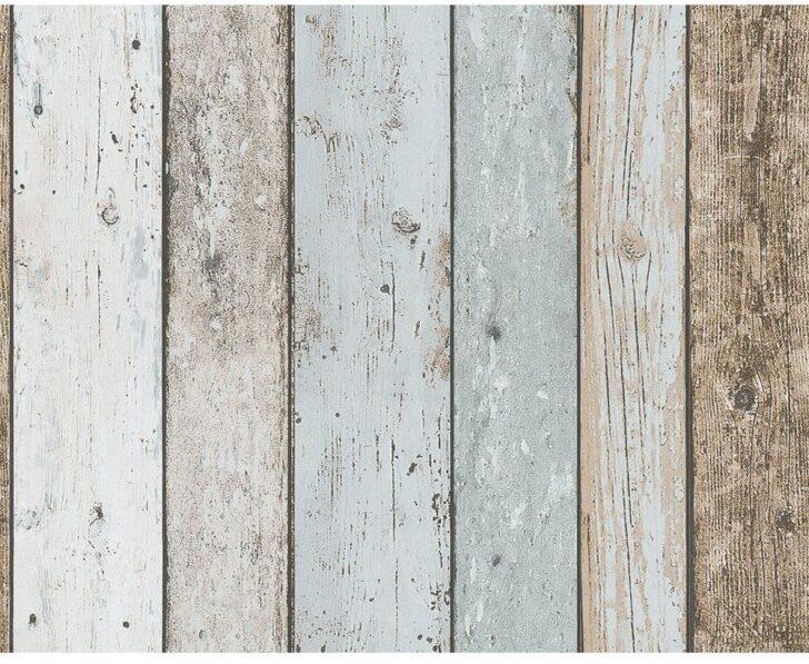 Medium Size of Tapeten Bei Poco As Cration Papier Tapetepoco Grau Blau Braun Holz Beistelltisch Küche Für Die Arbeitstisch Sideboard Mit Arbeitsplatte Schlafzimmer Wohnzimmer Tapeten Bei Poco