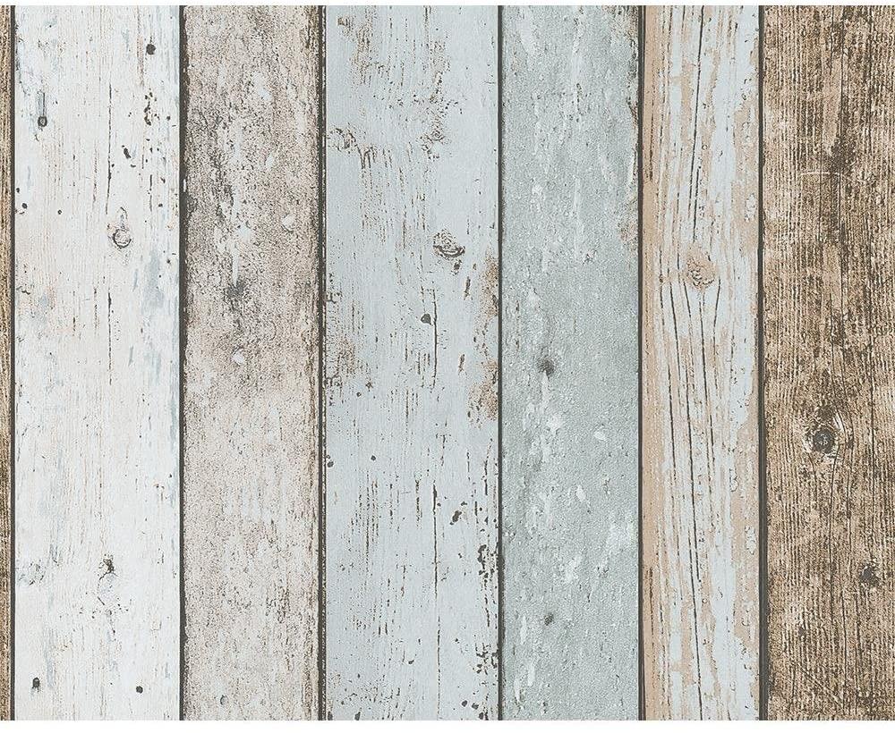Full Size of Tapeten Bei Poco As Cration Papier Tapetepoco Grau Blau Braun Holz Beistelltisch Küche Für Die Arbeitstisch Sideboard Mit Arbeitsplatte Schlafzimmer Wohnzimmer Tapeten Bei Poco