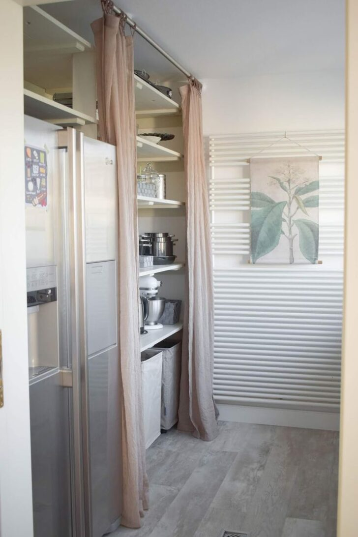 Medium Size of Diy Regal Fr Kche Mit Ganz Viel Platz Und Intelligenter Betten Aufbewahrung Aufbewahrungsbox Garten Bett Aufbewahrungsbehälter Küche Aufbewahrungssystem Wohnzimmer Aufbewahrung Küchenutensilien