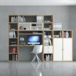 Bauhaus Fenster Singleküche Mit Kühlschrank E Geräten Wohnzimmer Singleküche Bauhaus