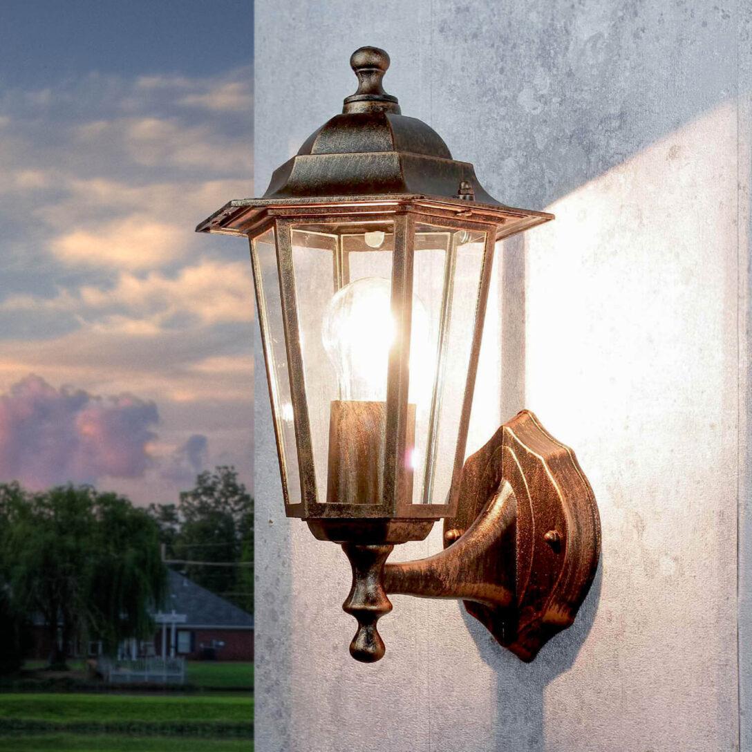 Large Size of Landhaus Lampen Led Auen Lampe Rustikal Fassaden Laterne Stil Balkon Küche Wohnzimmer Landhausstil Weisse Landhausküche Bad Stehlampen Schlafzimmer Esstisch Wohnzimmer Landhaus Lampen
