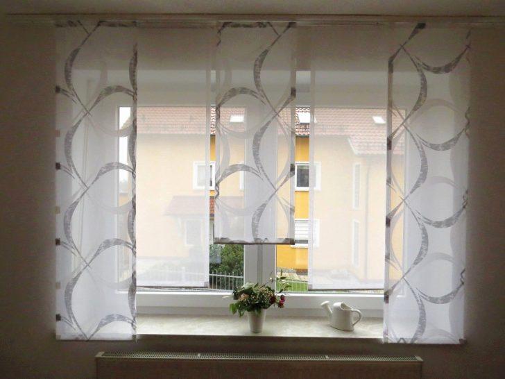 Medium Size of Fensterdekoration Gardinen Beispiele Wohnzimmer Scheibengardinen Küche Für Schlafzimmer Fenster Die Wohnzimmer Fensterdekoration Gardinen Beispiele