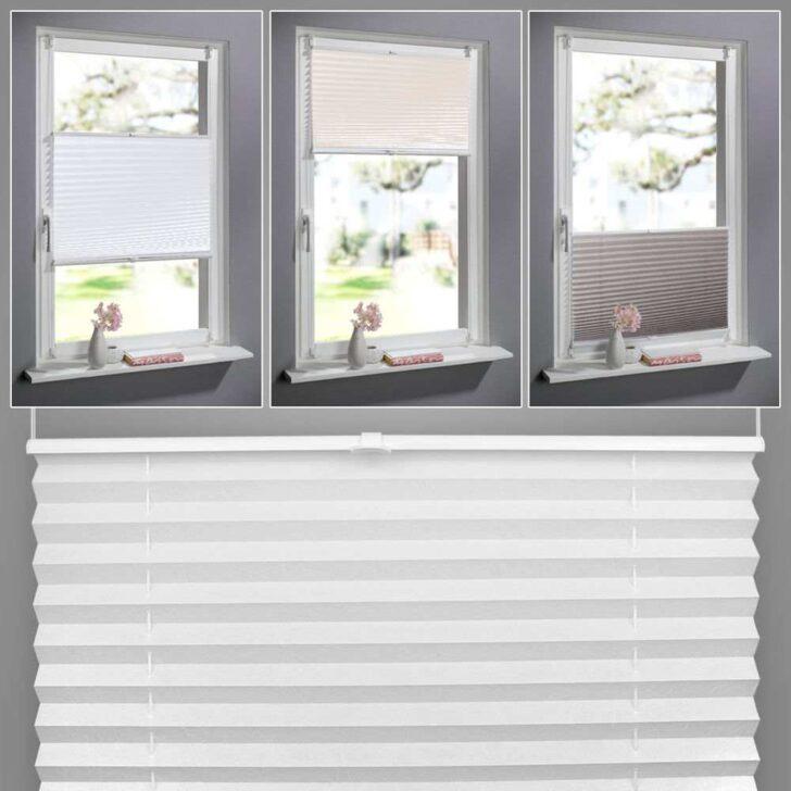 Medium Size of Küche Fenster Kchenfenster Gardinen Ideen Elegant Gardine Rollo Klebefolie Outdoor Edelstahl Sideboard Mit Arbeitsplatte Günstig Kaufen Vorratsschrank Wohnzimmer Küche Fenster