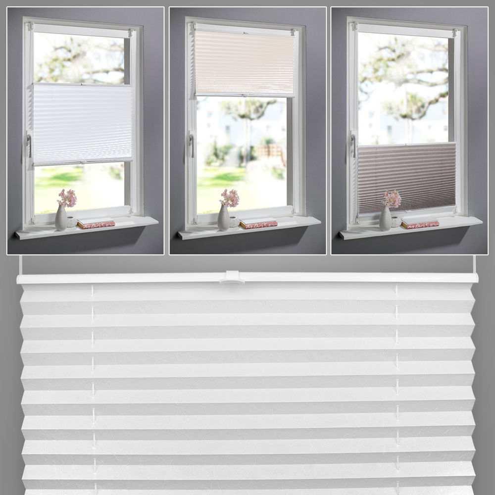 Full Size of Küche Fenster Kchenfenster Gardinen Ideen Elegant Gardine Rollo Klebefolie Outdoor Edelstahl Sideboard Mit Arbeitsplatte Günstig Kaufen Vorratsschrank Wohnzimmer Küche Fenster
