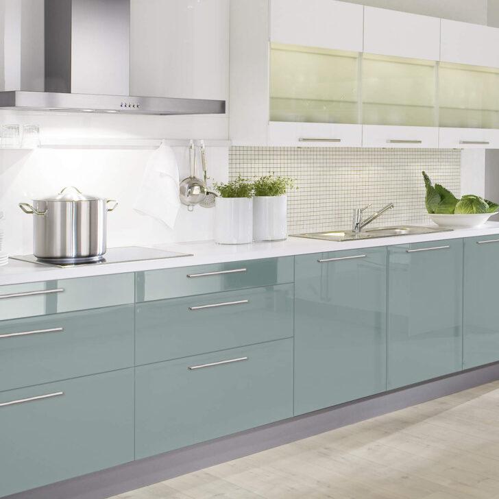 Medium Size of Küchenschrank Griffe Möbelgriffe Küche Wohnzimmer Küchenschrank Griffe