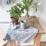 Ikea Hack Sitzbank Küche Hacks So Machst Du Deine Mbel Zu Einzelstcken Moderne Landhausküche Bank Miniküche Planen Kostenlos Wandbelag Ausstellungsküche Wohnzimmer Ikea Hack Sitzbank Küche