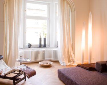 Liegestuhl Für Wohnzimmer Wohnzimmer Liegestuhl Für Wohnzimmer Ideen Zum Entspannen Bei Couch Deckenleuchte Hussen Sofa Poster Rollos Fenster Regal Kleidung Gardinen Garten Deckenlampen Regale