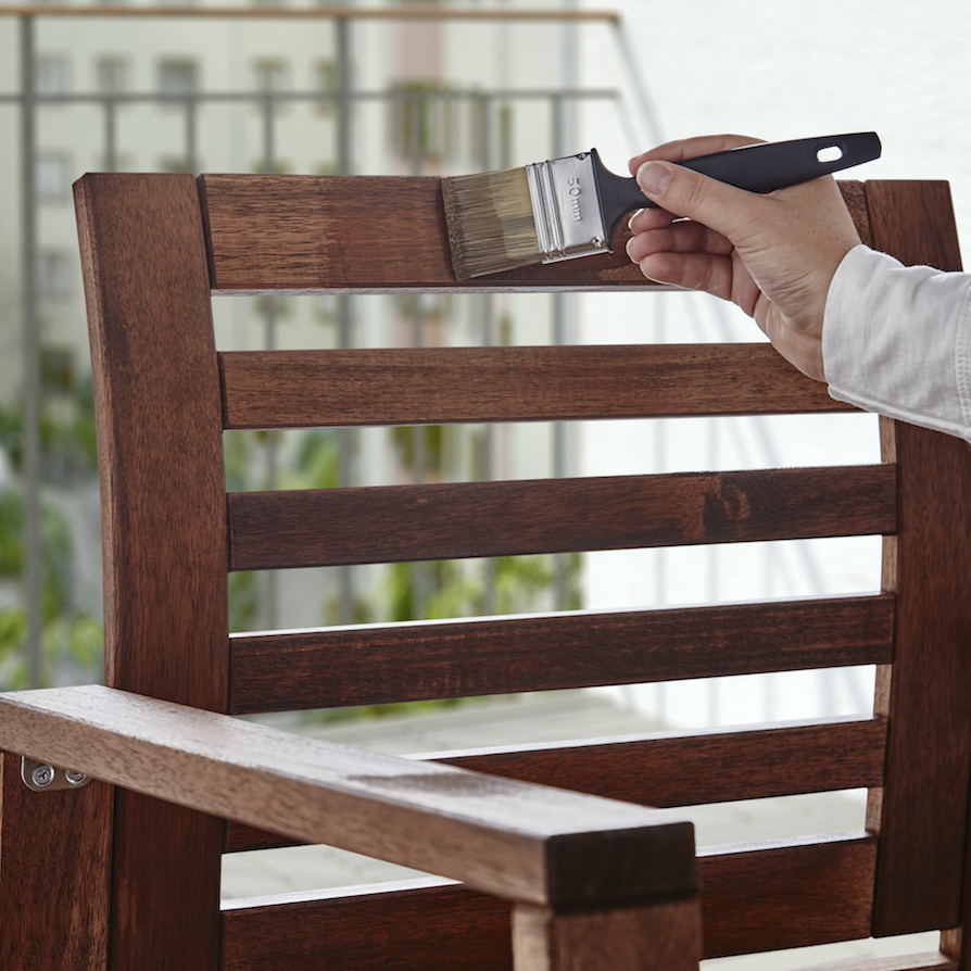 Full Size of Liegestuhl Holz Ikea Frischer Wind Fr Garten Balkon Freiluftsaison Ist Modulküche Esstische Massivholz Küche Kaufen Holzofen Holzhäuser Holzbrett Wohnzimmer Liegestuhl Holz Ikea