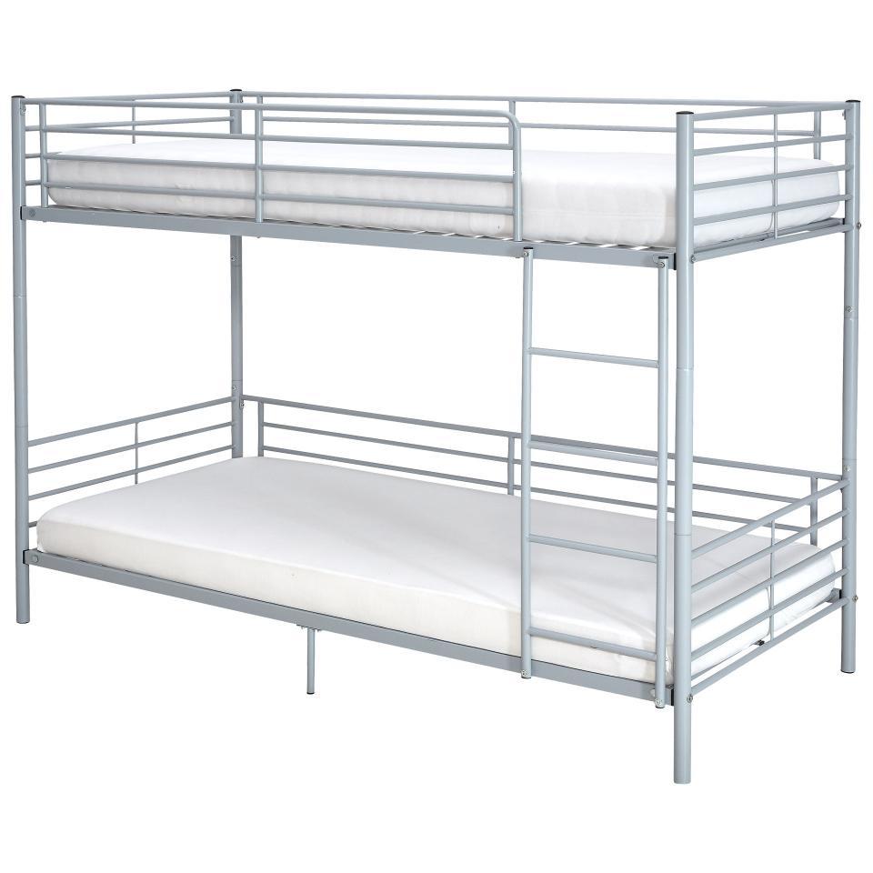 Full Size of Stapelbetten Dänisches Bettenlager Etagenbett Metall Badezimmer Wohnzimmer Stapelbetten Dänisches Bettenlager