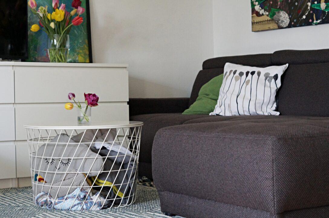 Large Size of Otto Sofa Ein Fr Fnf Unser Neues Wohnzimmer Mit Homeliving Big Kaufen 2er U Form Xxl Stressless 2 Sitzer Barock Schillig Schlaffunktion Sitzsack Abnehmbarer Wohnzimmer Otto Sofa