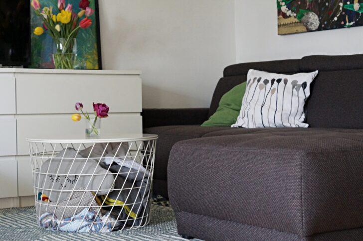 Medium Size of Otto Sofa Ein Fr Fnf Unser Neues Wohnzimmer Mit Homeliving Big Kaufen 2er U Form Xxl Stressless 2 Sitzer Barock Schillig Schlaffunktion Sitzsack Abnehmbarer Wohnzimmer Otto Sofa