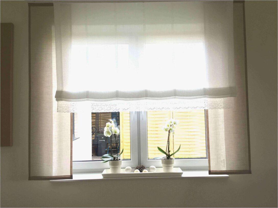 Large Size of Küchenfenster Gardine Gardinen Am Fenster Alternative Zu E Küche Wohnzimmer Für Schlafzimmer Scheibengardinen Die Wohnzimmer Küchenfenster Gardine
