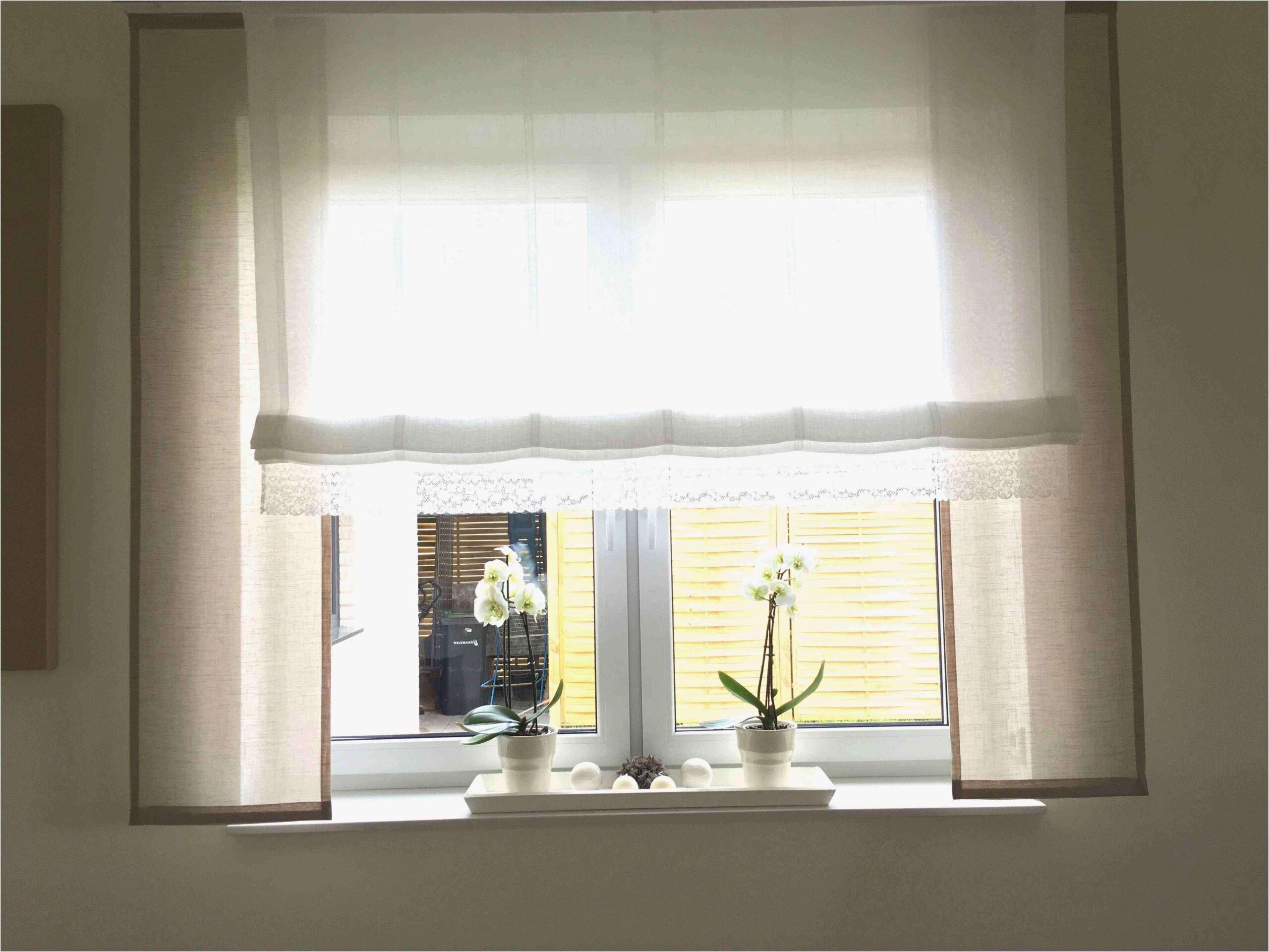 Full Size of Küchenfenster Gardine Gardinen Am Fenster Alternative Zu E Küche Wohnzimmer Für Schlafzimmer Scheibengardinen Die Wohnzimmer Küchenfenster Gardine