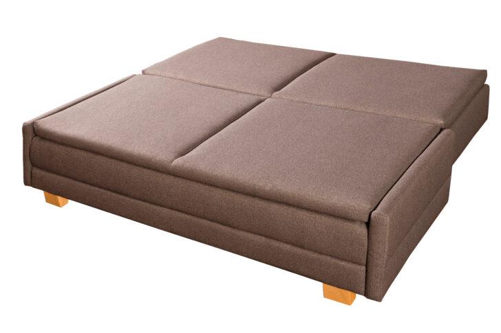 Medium Size of Schlafsofa 160x200 Liegefläche Bett Weiß Betten Ikea Mit Stauraum Schubladen Weißes Lattenrost Und Matratze 180x200 Komplett Wohnzimmer Schlafsofa 160x200 Liegefläche