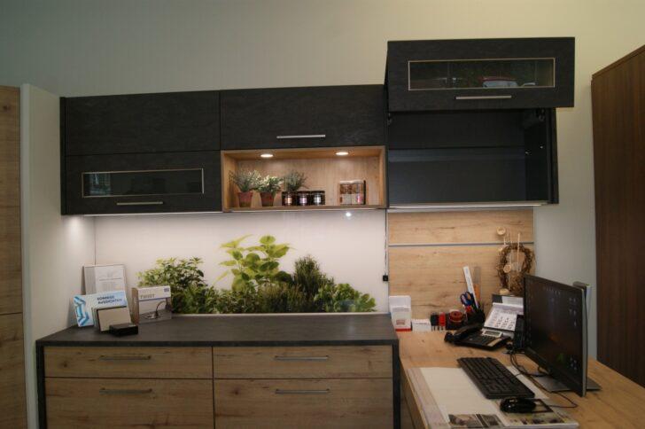 Medium Size of Ballerina Küchen Kchen Musterkche Reduziert Kaufen Siematic Abverkauf Regal Wohnzimmer Ballerina Küchen