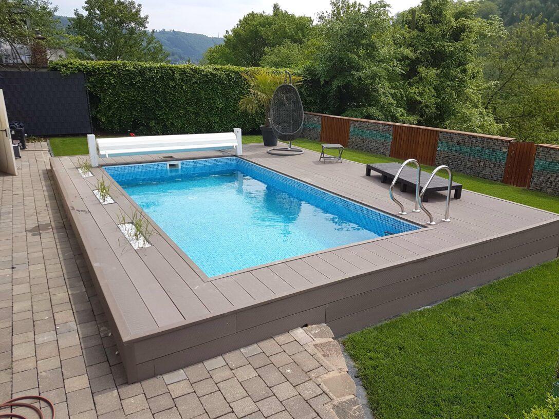 Large Size of Gebrauchte Gfk Pools Kaufen Fenster Betten Küche Verkaufen Einbauküche Regale Wohnzimmer Gebrauchte Gfk Pools