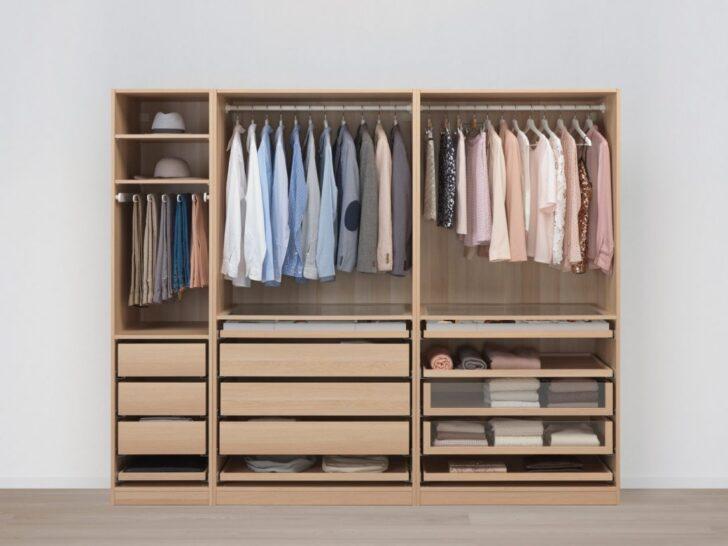 Schlafzimmer überbau Paplaner Fr Deinen Kleiderschrank Ikea Klimagert Sitzbank Landhausstil Sessel Günstige Komplett Schranksysteme Mit Lattenrost Und Wohnzimmer Schlafzimmer überbau
