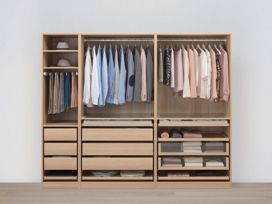 Full Size of Schlafzimmer überbau Paplaner Fr Deinen Kleiderschrank Ikea Klimagert Sitzbank Landhausstil Sessel Günstige Komplett Schranksysteme Mit Lattenrost Und Wohnzimmer Schlafzimmer überbau