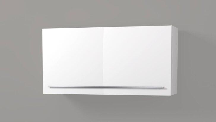 Medium Size of Küchen Hängeschrank Weiß Beleuchtung Hngeschrank Kche Ikea Aufhngen Gebraucht Eck Badezimmer Hochschrank Küche Glastüren Esstisch Ausziehbar Bett 90x200 Wohnzimmer Küchen Hängeschrank Weiß