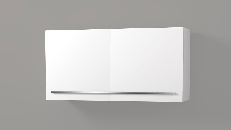 Full Size of Küchen Hängeschrank Weiß Beleuchtung Hngeschrank Kche Ikea Aufhngen Gebraucht Eck Badezimmer Hochschrank Küche Glastüren Esstisch Ausziehbar Bett 90x200 Wohnzimmer Küchen Hängeschrank Weiß