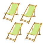 Wohnzimmer Liegestuhl Ikea Designer Relax Paket 4bambus Relaliegestuhl Garten Stuhl Sonnenliege Holz Bilder Modern Schrankwand Rollo Deckenstrahler Teppich Wohnzimmer Wohnzimmer Liegestuhl