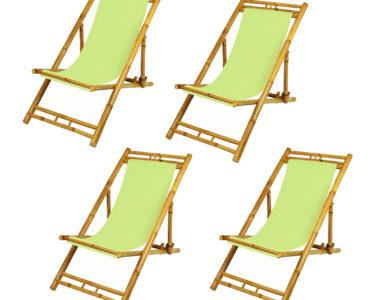 Wohnzimmer Liegestuhl Wohnzimmer Wohnzimmer Liegestuhl Ikea Designer Relax Paket 4bambus Relaliegestuhl Garten Stuhl Sonnenliege Holz Bilder Modern Schrankwand Rollo Deckenstrahler Teppich