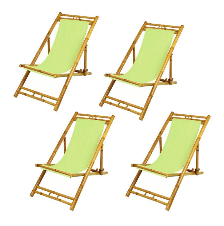 Medium Size of Wohnzimmer Liegestuhl Ikea Designer Relax Paket 4bambus Relaliegestuhl Garten Stuhl Sonnenliege Holz Bilder Modern Schrankwand Rollo Deckenstrahler Teppich Wohnzimmer Wohnzimmer Liegestuhl