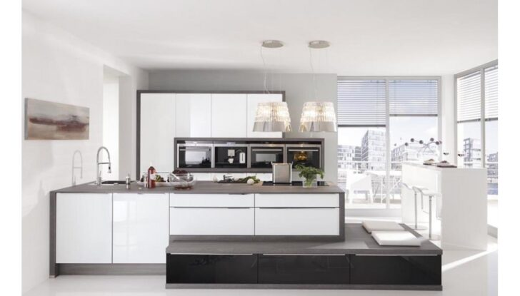 Medium Size of Nolte Küchen Glasfront Glas Tec Plus Glastecplus Küche Regal Schlafzimmer Betten Wohnzimmer Nolte Küchen Glasfront