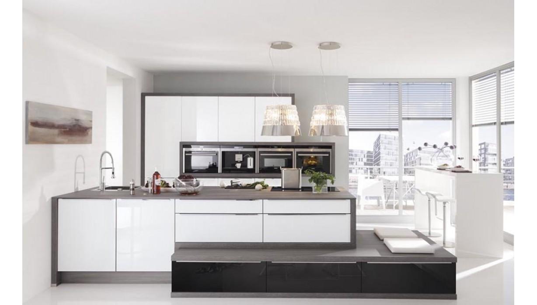Full Size of Nolte Küchen Glasfront Glas Tec Plus Glastecplus Küche Regal Schlafzimmer Betten Wohnzimmer Nolte Küchen Glasfront