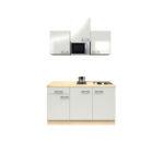 Stengel Miniküche Edelstahlküche Gebraucht Outdoor Küche Edelstahl Mit Kühlschrank Garten Ikea Wohnzimmer Miniküche Edelstahl