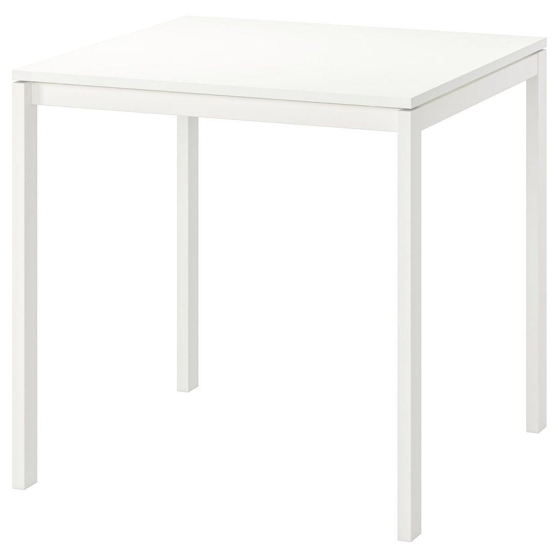 Large Size of Gartentisch Ikea Melltorp Tisch Wei Deutschland Betten Bei 160x200 Küche Kosten Kaufen Modulküche Miniküche Sofa Mit Schlaffunktion Wohnzimmer Gartentisch Ikea