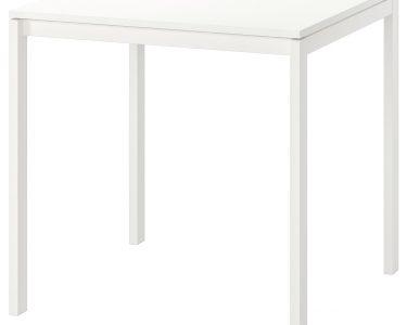 Gartentisch Ikea Wohnzimmer Gartentisch Ikea Melltorp Tisch Wei Deutschland Betten Bei 160x200 Küche Kosten Kaufen Modulküche Miniküche Sofa Mit Schlaffunktion
