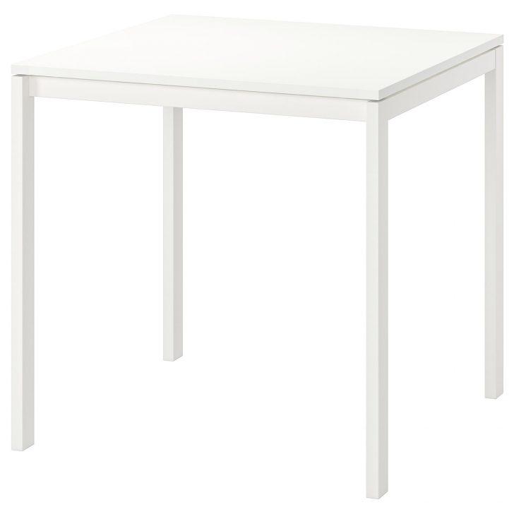 Medium Size of Gartentisch Ikea Melltorp Tisch Wei Deutschland Betten Bei 160x200 Küche Kosten Kaufen Modulküche Miniküche Sofa Mit Schlaffunktion Wohnzimmer Gartentisch Ikea
