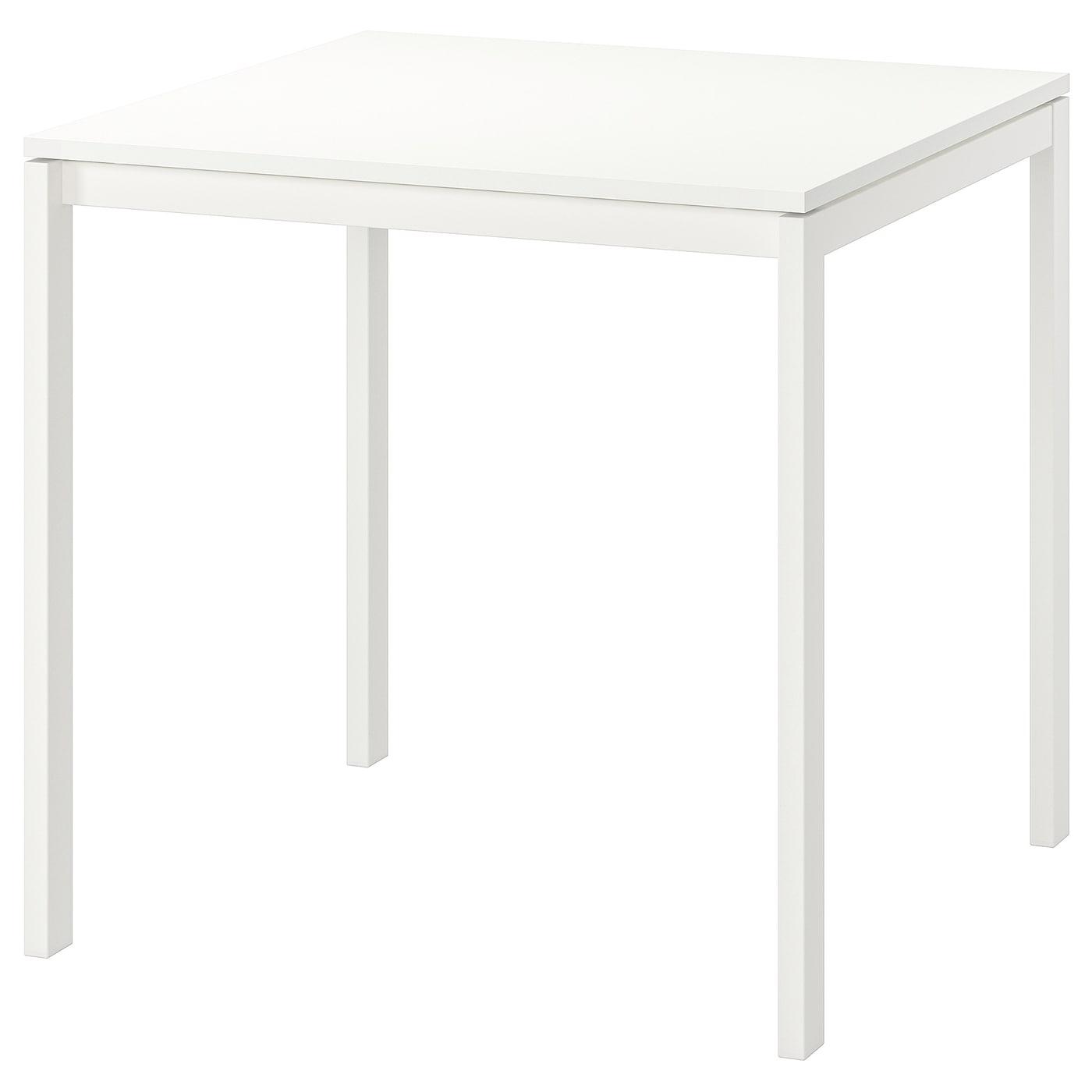 Full Size of Gartentisch Ikea Melltorp Tisch Wei Deutschland Betten Bei 160x200 Küche Kosten Kaufen Modulküche Miniküche Sofa Mit Schlaffunktion Wohnzimmer Gartentisch Ikea
