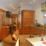 Schreinerküche Abverkauf Wohnzimmer Schreinerküche Abverkauf Was Kostet Eine Kche Schreinerkchen Preise Inselküche Bad