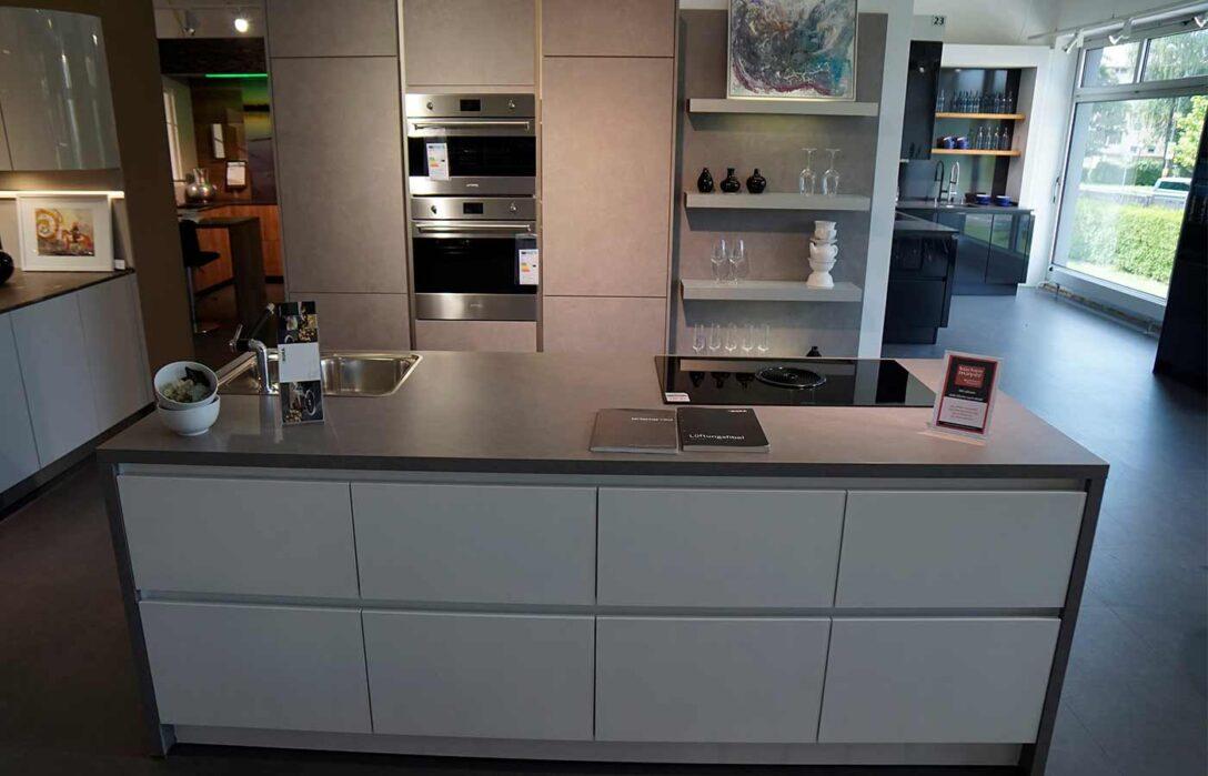 Large Size of Java Schiefer Arbeitsplatte Küche Arbeitsplatten Sideboard Mit Wohnzimmer Java Schiefer Arbeitsplatte