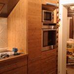Küche Massivholz Gebraucht Wohnzimmer Küche Massivholz Gebraucht Kchenideen Esstisch Ausziehbar Eiche Günstig Mit Elektrogeräten Schwingtür Auf Raten Ikea Kosten Gebrauchtwagen Bad Kreuznach