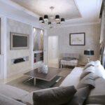 Decke Gestalten Ideen Genial Wohndesign Deckenleuchte Schlafzimmer Badezimmer Decken Wohnzimmer Deckenleuchten Bad Lampe Deckenlampe Deckenlampen Led Für Wohnzimmer Decke Gestalten