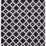 Teppich Schwarz Weiß In Wei Online Bestellen Hängeschrank Hochglanz Wohnzimmer Weißes Schlafzimmer Weiße Regale Regal Metall Esstisch Oval Bad Sofa Bett Wohnzimmer Teppich Schwarz Weiß