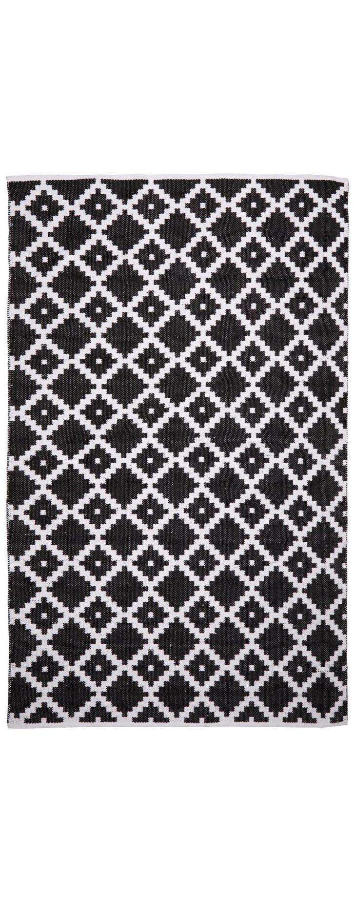 Medium Size of Teppich Schwarz Weiß In Wei Online Bestellen Hängeschrank Hochglanz Wohnzimmer Weißes Schlafzimmer Weiße Regale Regal Metall Esstisch Oval Bad Sofa Bett Wohnzimmer Teppich Schwarz Weiß