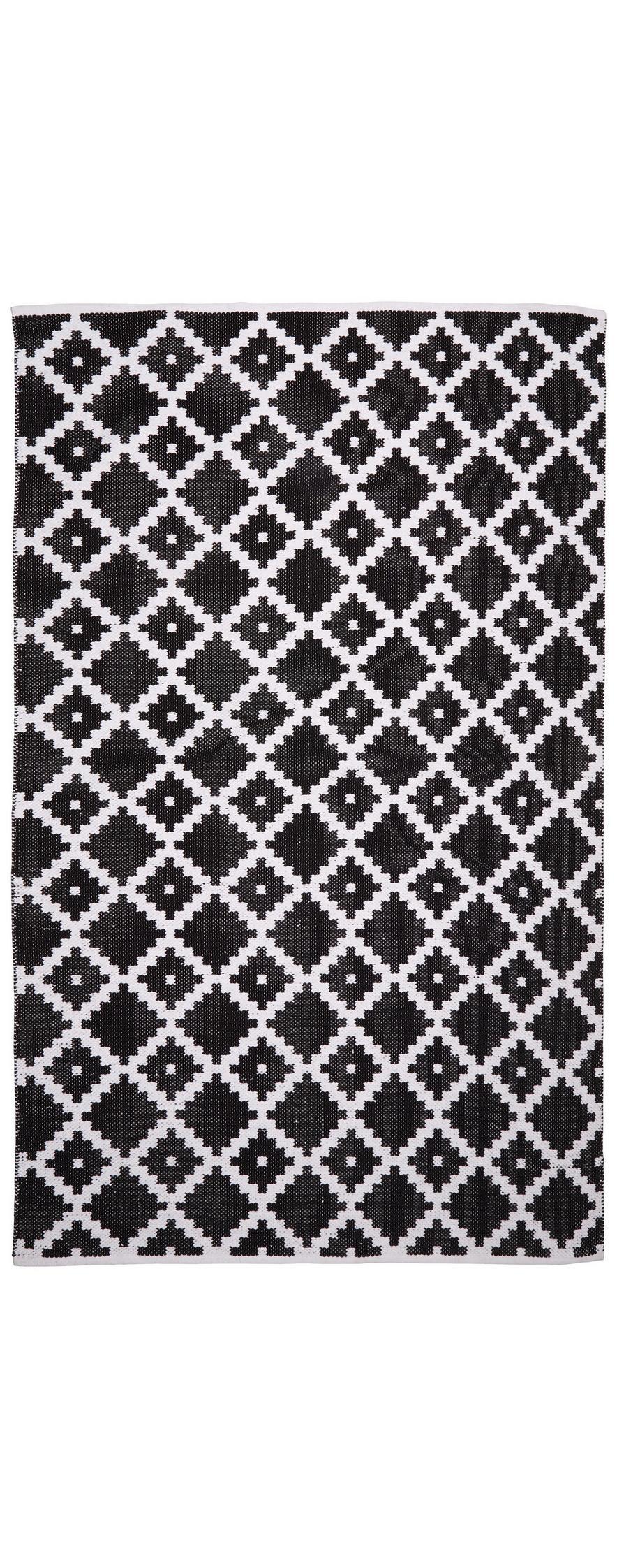 Full Size of Teppich Schwarz Weiß In Wei Online Bestellen Hängeschrank Hochglanz Wohnzimmer Weißes Schlafzimmer Weiße Regale Regal Metall Esstisch Oval Bad Sofa Bett Wohnzimmer Teppich Schwarz Weiß
