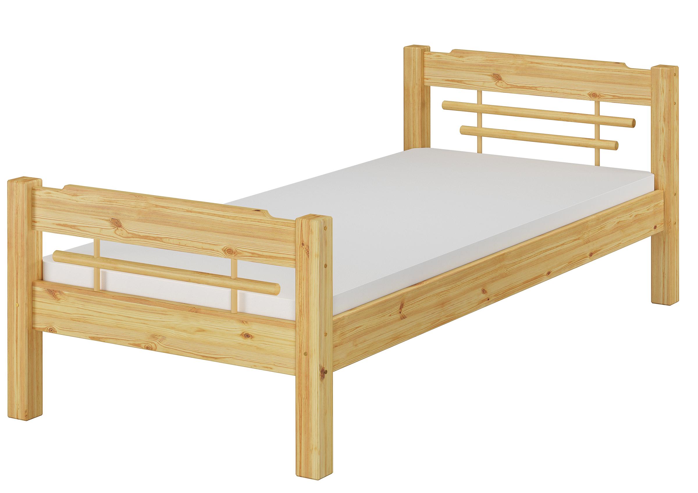 Full Size of Stapelbetten Dänisches Bettenlager Einzelbetten 90x200 Liege Mit Bettkasten Badezimmer Wohnzimmer Stapelbetten Dänisches Bettenlager