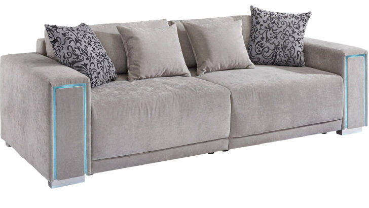 Medium Size of Sofa Mit Lautsprecher Und Led Musikboxen Couch Bluetooth Poco Licht Zweisitzer Für Esszimmer Franz Fertig Bett Ausziehbett Hersteller Gelb Bettfunktion Wohnzimmer Sofa Mit Musikboxen